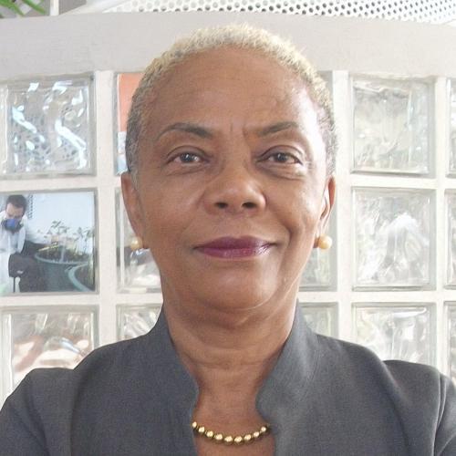 Dominique AURELIA