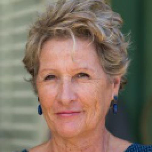 Martine COLLARD